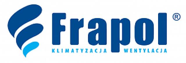 Zmiana nazwy firmy