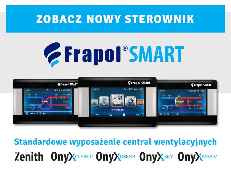 Frapol_Smart