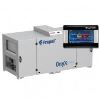 Onyx Passiv 1600