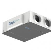 Onyx Premium 750