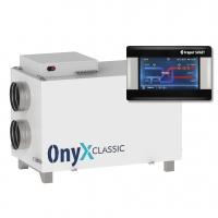 OnyX Classic 550