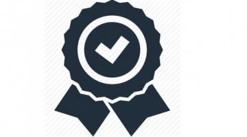 Frapol otrzymuje Certyfikat