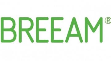 Realizacje Frapol z Certyfikatem BREEAM