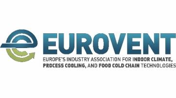 Przedstawiciel Frapol w Stowarzyszeniu Eurovent