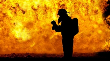 Fire Security Expo