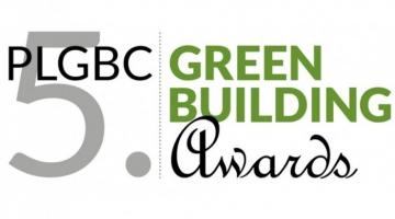 Wyróżnienie w kategorii Green Product of the Year dla Onyx3 Experience