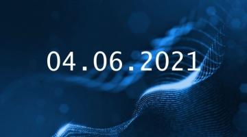 04.06.2021 - komunikat