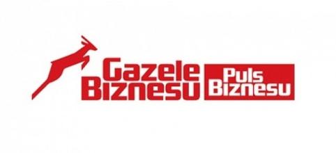 Frapol otrzymuje Gazele Biznesu