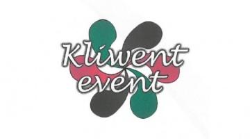 Frapol na Kliwent Event 2019