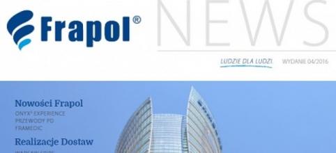 Frapol News nr 4