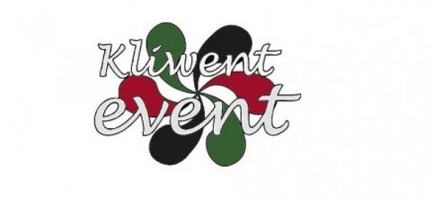 Kliwent Event 2016