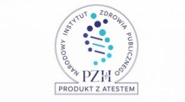 Przepustnice AL-JHZ z nowym certyfikatem
