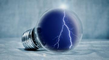 Ile naprawdę energii zużywa rekuperator?